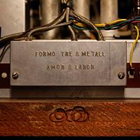 formotre-metall_amor-labor_eh
