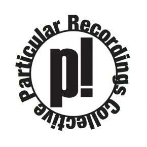 Particular Recordings Collective