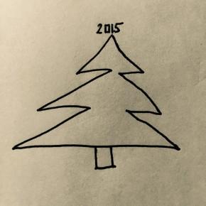 It is Christmas time! Isn't it?